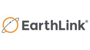 earthlink-vector-logo