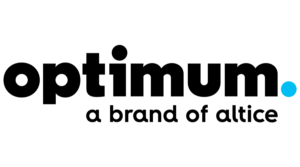 optimum-vector-logo